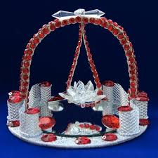 wedding tray stunning ring for newlyweds engagement rings tray online