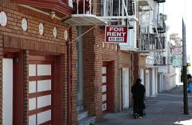 3 bedroom apartment san francisco how to find a cheap er room in even the most expensive san