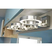 le led cuisine ampoule led mr16 castorama avec r sultat sup rieur 15 l gant