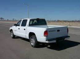 Dodge Dakota Truck Used - file 2001 dodge dakota sport 4 door pickup nhtsa 02 jpg