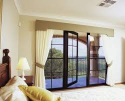 Decorate Large Living Room by Living Room Cool Window Coverings Decorating Treatments Big