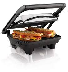 Sandwich Toaster With Removable Plates Top 5 Best Sandwich Makers 2017 Which Is Right For You