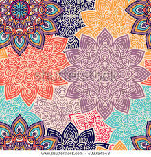 moroccan wrapping paper moroccan pattern stock images royalty free images vectors