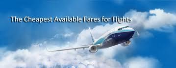 cheap flight tickets cheap air tickets cheap air fares direct