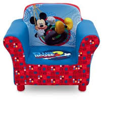 Mickey Mouse Fold Out Sofa Mickey Mouse Sofa Bed Target