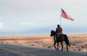 Horse With American Flag Independent Lens Announces Spring 2018 Slate Of Award Winning