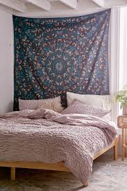 Wall Tapestry Urban Outfitters by Butterfly Tapestry Urban Outfitters