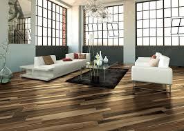 Black Cherry Laminate Flooring Dark Cherry Laminate Flooring U2013 Laferida Com