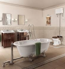 victorian bathroom suites victorian style baths basins and wc
