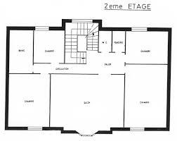 floor plan salon la hublotière top second floor plan the top floor features a