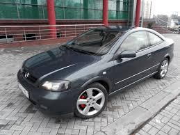opel bertone диски r17 u2014 бортжурнал opel astra coupe bertone 2000 года на drive2
