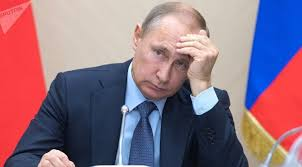 Challenge Russian Hacker Intel Veterans Forensic Analysis Proves Russia Hacking A Hoax