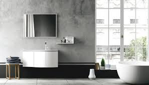 Bathroom Vanities Miami Fl by Bathroom Vanities Archives Arredo Casa Group