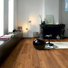 Desert Oak Brushed Dark Brown Planet Kitchens And Flooring