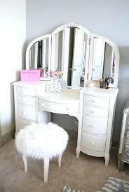makeup vanity ideas for bedroom vanity for girl room vanity girl lighted makeup mirror home design
