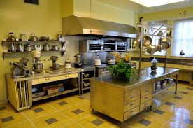 furniture winsome industrial style kitchen design ideas