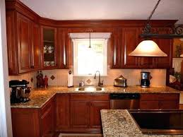 Lowes Unfinished Oak Kitchen Cabinets Lowes Unfinished Kitchen Cabinet Doors Cabinets Oak Sets