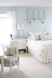Ideas To Decorate Bedroom Romantic 354 Best Master Bedroom Images On Pinterest Bedroom Ideas