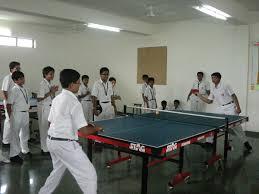 table tennis games tournament tennis