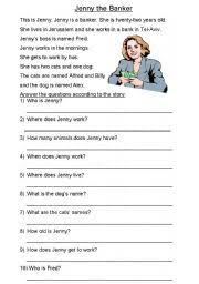 53 best ingles images on pinterest english grammar english