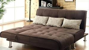 Armless Sleeper Sofa Loveseat Sleeper Sofa Armless Sleeper Sofa Bed Replacement