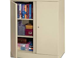 Desk With Printer Storage Favorable Kitchen Cabinet Packages Canada Tags Kitchen Cabinet