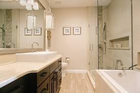 small master bathroom remodel ideas custom orlando bathroom remodeling company kbf design gallery