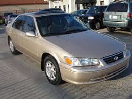 how much is a 2000 toyota camry worth 2000 gold camry price n960 000 autos nigeria