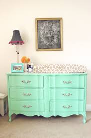 how much is a changing table i like the idea of placing a changing pad on a dresser instead of