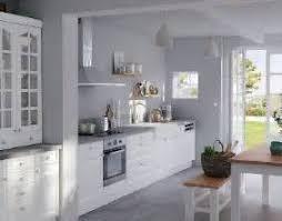 peinture pour meuble de cuisine castorama peinture pour meuble de cuisine castorama 7 salle de bain bleu et