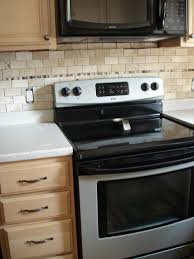 77 best kitchen images on pinterest kitchens kitchen ideas and
