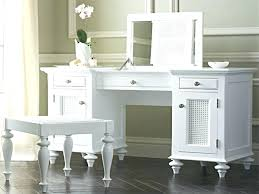 Vanity Set With Lights For Bedroom Makeup Vanity Set With Lights Large Size Of Vanity Table And Chair