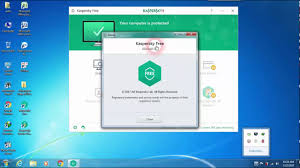 reset kis 2015 90 ngay kaspersky antivirus 2018 free 365 days youtube