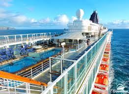 cruise line offering black friday cruise deals