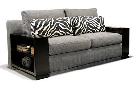 Harden Bedroom Furniture by American Style Residential Furniture Design Of Bookcase Sofa By