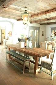 dining room picture ideas country style dining table country dining room sets best country