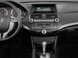 2005 Honda Accord Interior 1999 Honda Accord Instrument Panel Html In Wovynivugo Github Com