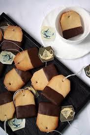 kitchen tea food ideas 16 ideas for bridal shower food
