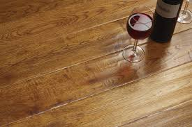 best wood for floors of the best apartments best laminate