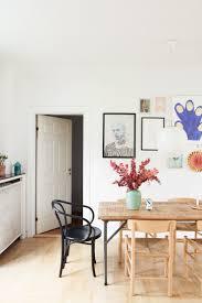 Joka Esszimmer Eckbank Die Besten 25 Küchenfronten Ikea Ideen Auf Pinterest Garderoben
