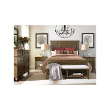 Havertys Bedroom Furniture Sets Printers Alley Havertys