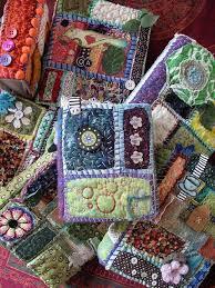 Cloth Photo Album Best 25 Fabric Books Ideas On Pinterest Fabric Journals Diy