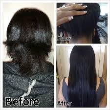 keratin bond hair extensions how much do keratin bond hair extensions cost on and