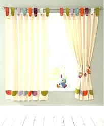 rideaux pour chambre de bébé rideaux pour chambre garcon pour garcon pour garcon id es d rideaux