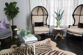 Interior Design Firms Nyc a luxury chicago interior design firm and the interior design firm
