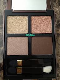 golden color shades the raeviewer a blog about luxury and high end cosmetics tom