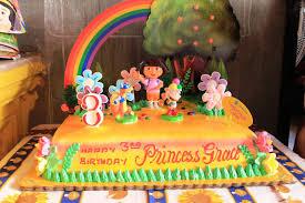 dora birthday cakes cupcakes sams u2014 wow pictures