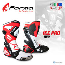 boots motorcycle riding brand new for 2014 forma ice pro boots http on fb me xwzptu