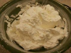 pina colada tres leches cakes recipe pina colada