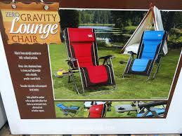 Zero Gravity Chair With Side Table Zero Gravity Lounge Chair With Side Table Lounge Chairs Ideas